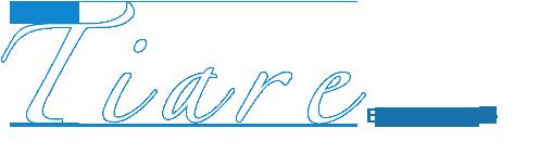 Tiare, beta privée - Générateur de site internet multilingue, publication en ligne en quelques minutes